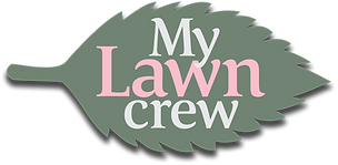 My-Lawn-Crew-Full-Color-Logo-Shadow.png