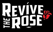 RTR-Logo.png
