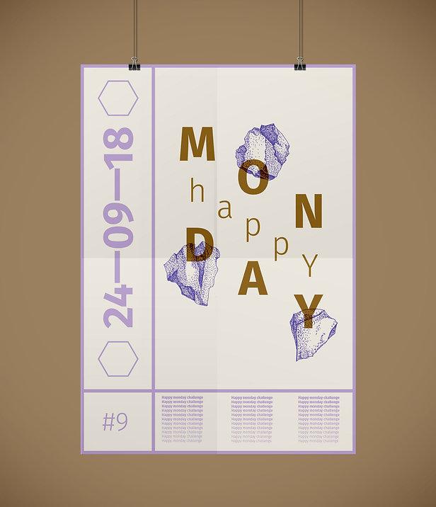 happy_monday_9.jpg