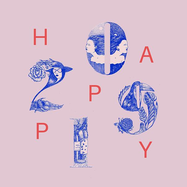 happy_2019.jpg