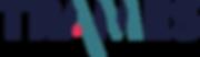 logo_trames_cmjn_bd.png