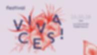 vivaces_banniere_facebook_131018_cite_fe