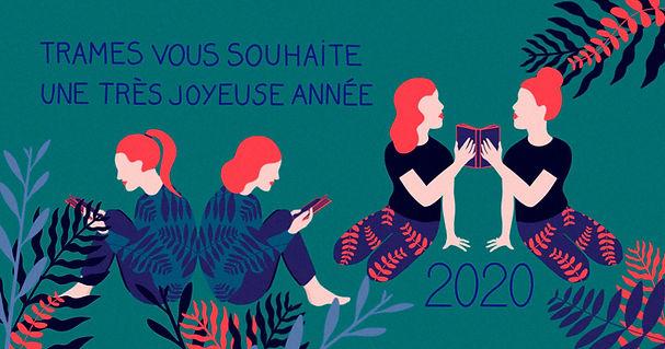 Voeux_Trames_2020_Post_Fb_grain.jpg