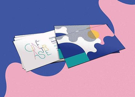 cineastre_mockup_cartes_2_V2.jpg