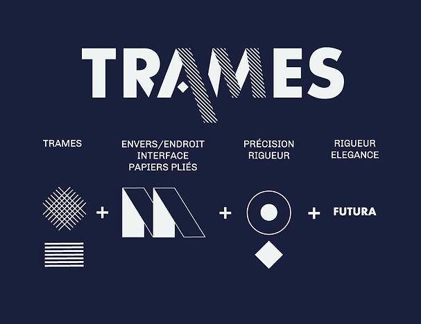 demonstration_trames.jpg