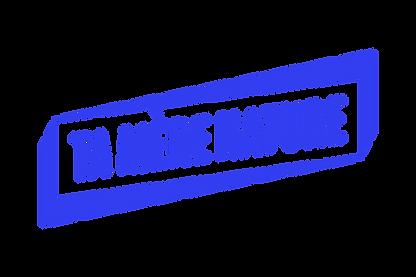 tmn2_logo_horiz_rvb_bleutransparent_HD.png