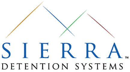 Sierra_Detention_Systems.png