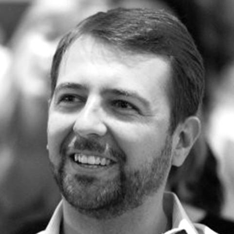 Paolo Paolino