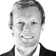 Christoph Kullnig