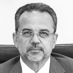 Kyriacos Kokkinos