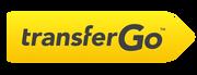 Transfergo.png