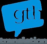 gth-translation-logo_600x600.png