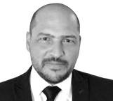 Christos Ttiniozou