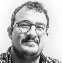 Georgios Georgiou