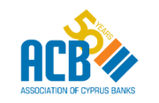 logo-ACB50-285.png