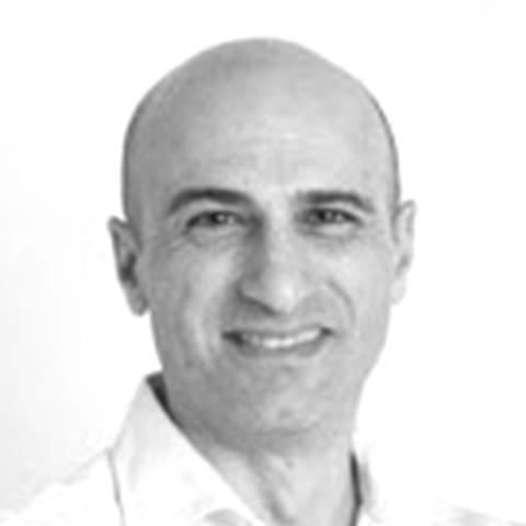 Antonio Pucci