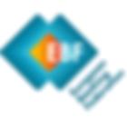 EBF logo.png
