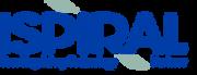 iSPIRAL Logo.png