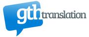 GTH-Translation.jpg