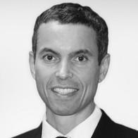 Ricardo Evangelista