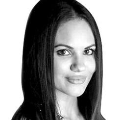 Andria Charalambous