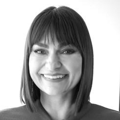 Jill Douka