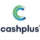 Cashplus.png