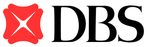 dbs-bank.png