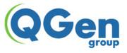 Qgen + KMN.jpg