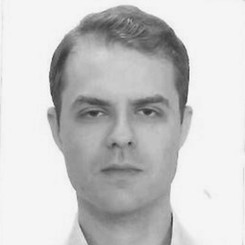 Christos Iacovides