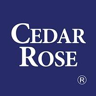 Cedar Rose Official Logo.png