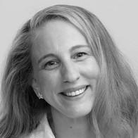 Shiri Grosbard