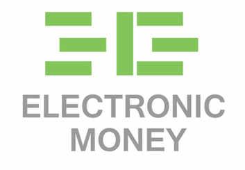 Copy of Logo_AED_English.jpg
