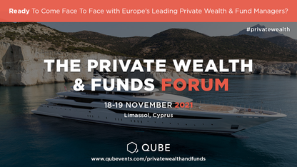 THE PRIVATE WEALTH & FUNDS FORUM
