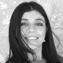 Christina Orphanidou