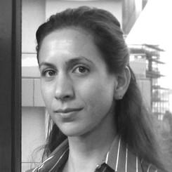 Eleni Manti