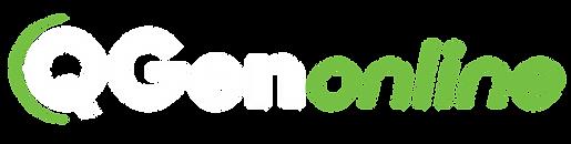 QGEN003.20 QGen Online Logo 03 (2362x595