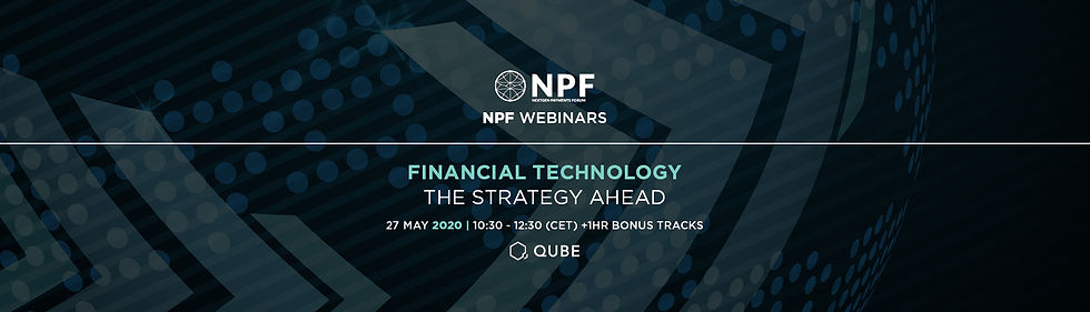 NPF WEBINAR FTSA 2020 WIX A 1920px X 550