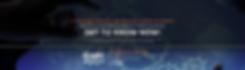 NPF WEBINAR TPOR 2020 WIX HOT 1920px X 5