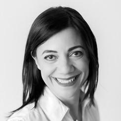 Niki Nikolaou