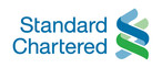 Standard Chartered logo.jpg