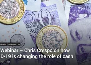 NPF Webinar: Crisis Management in Payments