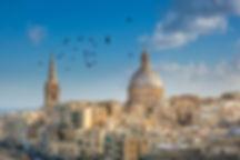 Malta background.jpg