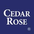 Cedar Rose.png