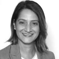 Samrah Kazmi