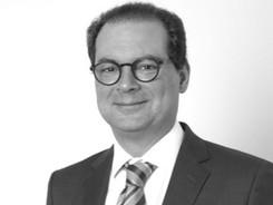 Pedro Pinto Coelho