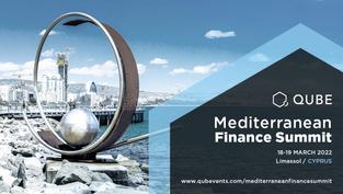 MEDITERRANEAN FINANCE SUMMIT