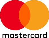 Mastercard-logo.jpg