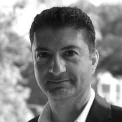 Christos Tavelis