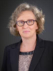 Liisa Kanniainen